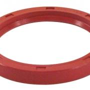 Oil Seal Flywheel - 113105245FSE