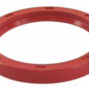 Oil Seal Flywheel - 021105245C