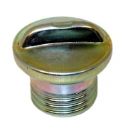 Fuel Cap Non-Locking - 321201551G
