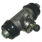Wheel Cylinder - 361611067A