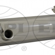 Stock Muffler 40HP 1200cc - 111251051H