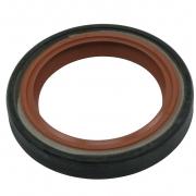 Seal Crankshaft Pulley - 029105247A