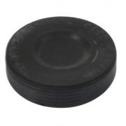 Rubber Cam Plug - 40101157