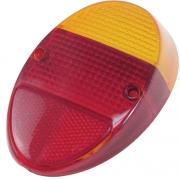 T1 Taillight Lens  - 111945241DE
