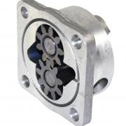 Oil Pump - 311115107HD