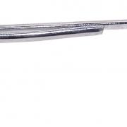 Oil Dip Stick - 113115611A