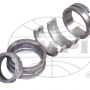 Main Bearing Set (-.25mm I.D.) - 021198483A