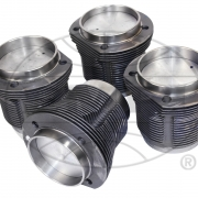 Piston & Liner Kit 94mm  2.1L - 025198075D
