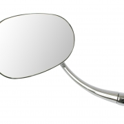 Side View Mirror - 113513A
