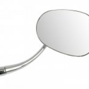 Side View Mirror, Pear, Outer Right - 113857514AP