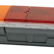 T2 Tail Light Assembly - 211945241RK
