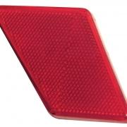 T1 Side Marker - 113945110