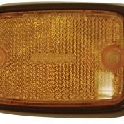 Front Side Marker Lens - 211945119BZ