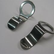 Glove Box Finger Pull - GB-pull