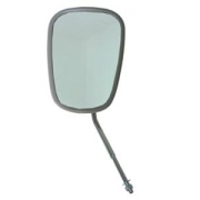 Bus Side View Mirror  - ZVW151201