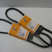 Fan Belt 9.5X905 - 111903137DGR