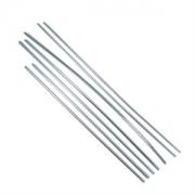 Molding Kit - 111898111C