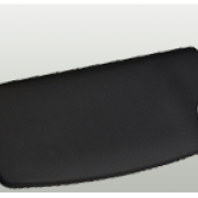 Sunvisor, Black  - 21-2015
