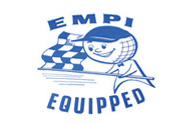 EMPI VW Products
