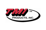 T.M.I. Products