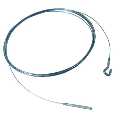 Accelerator Cable 2630mm - 111721555A