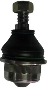 Ball Joint Lower - 181405371C
