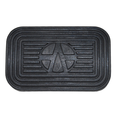Pedal Pads - 311723173A