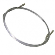 Heater Cable - 111711717D
