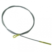 Clutch Cable 2281mm - 111721335C