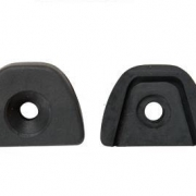 Door Wedges - 111837277