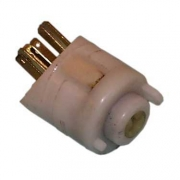 Switch Ignition Electrical Portion Only - 111905965K