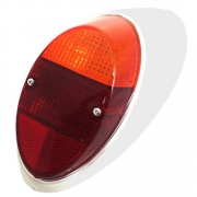 Taillight Assembly - 111945095M