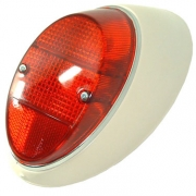 Taillight Assembly Right Red Red - 111945096N