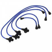 Ignition Wire Set (Blue) - 111998031A01