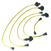 Ignition Wire Set (Yellow) - 111998031A05