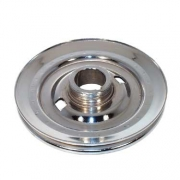 Pulley - 113105251GCHR