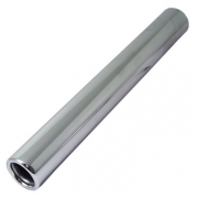 Tail Pipe 265mm - 113251163D