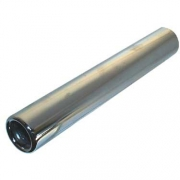 Tailpipe (225mm) - 113251163G