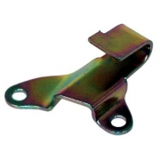Clutch Cable Tube Guide Bracket - 113301165A