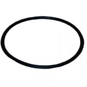 O Ring - 113501291A