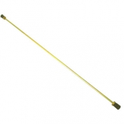 Metal Line Front Rear, Right, 550mm - 113611764C