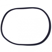 Front Window Seal, US Look - 153845521A