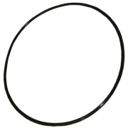 Front Windshield Seal, Usa - 113845521J