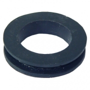 Rubber Mounting Steering Tube - 111415603B