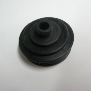 Accelerator Rod Boot - 211711621