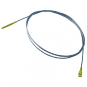 Clutch Cable 3116mm - 211721335B
