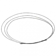 Accelerator Cable 3564mm - 211721555C