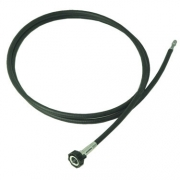 Speedometer Cable 2070mm - 211957801E