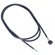 Speedometer Cable 2460mm - 211957801F