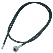 Speedometer Cable - 224957809A